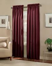 Cheap Long Length Curtains Bedroom Curtains And Drapes Design Ideas 2017 2018 Pinterest