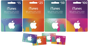 gift card for sale best buy 10 all itunes gift cards 50 gift card only 45