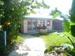 captiva cottage rentals kitchen captiva island cottages cottege design style for your