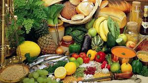 vegetables wallpapers hq definition vegetables wallpapers