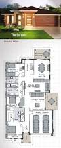 single story farmhouse floor plans small house plans with roof deck best double storey ideas on