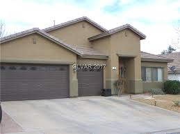 champion village homes for sale listings info hoa
