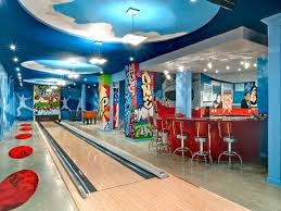 design your own house game for adults basement rec rooms design