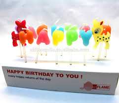 fancy birthday cake candles fancy birthday cake candles suppliers