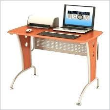 Space Saving Office Desk Techni Mobili Desk Space Saver Computer Desk Space Saver Office