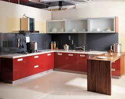 placards de cuisine style élégance pour la maison 30 idées de meuble de cuisine