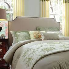 headboards bedroom furniture