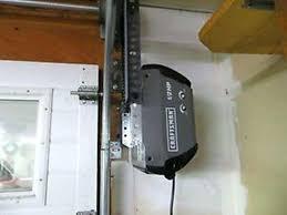 chamberlain wslcev remote light switch chamberlain garage door opener light switch wageuzi