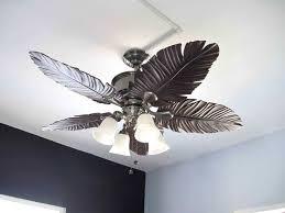 lowes vornado tower fan fan that blows cold air best tower fans vornado electric in reviews