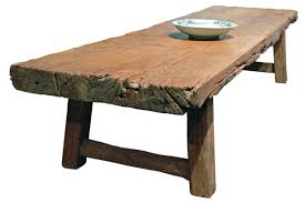 furniture stain coffee table country style oak coffee table