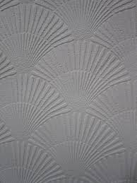 Paintable Textured Wallpaper by White Papers Harrison U0026 Hargreaves The Best In Yorkshire