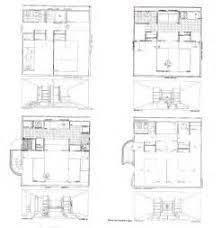 Floating Home Floor Plans Good House Plans One Floor 4 Floating Home Plan Jpg Nabelea Com