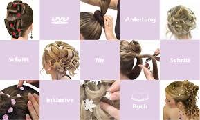Hochsteckfrisurenen F Hochzeit Anleitung by übersicht Hochsteckfrisuren Anleitung Für Profis