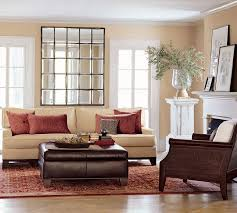 pottery barn black coffee table tempered glass top black coffee table pottery barn living room