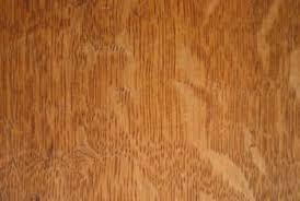how to stain quartersawn white oak flooring home guides sf gate