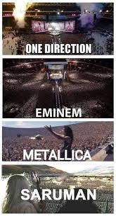 Heavy Metal Meme - metal memes tumblr com gramunion tumblr explorer