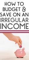 best 25 saving money calculator ideas on pinterest pay off debt