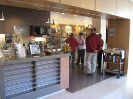Department Of Interior Gift Shop Coffee Bar Gift Shop Kemptville District Hospital