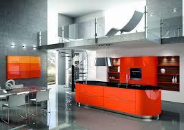 cuisine ixina hognoul cuisine ixina hognoul luxury cuisine jardin ideas 7freecialis