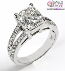 Wedding Ring Prices by Rings For Women With Price