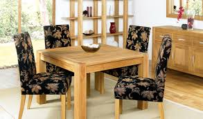 Expensive Dining Room Sets by Dining Room Luxury Dining Rooms Beautiful Small Dining Room Sets