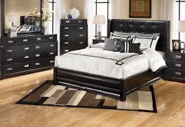 Black Wooden Bedroom Furniture Nice Bedroom Furniture Bedroom Design Decorating Ideas