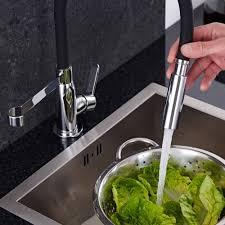 cuisine monobloc modern monobloc kitchen sink mixer tap