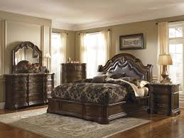 Cherry Wood Bedroom Furniture Bedroom Sets Best Ikea Bedroom Sets And Hemnes Bedroom