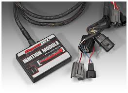 dynojet power commander v ignition module honda cbr1000rr 2008