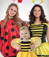 Halloween Bug Costumes Group Halloween Costumes Group Costumes Ideas Party