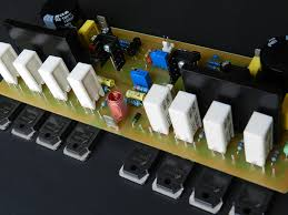 project 48 buildaudioamps