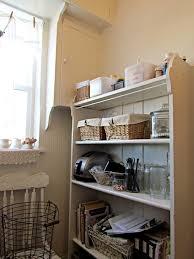 Kitchen Pantry Curtains 135 Best Victorian Kitchens Images On Pinterest Victorian