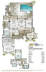 787 Floor Plan by Helping Canadians Buy Florida Real Estate U2013 The Lake Club