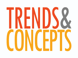 trends and concepts your partner in total interior solutions
