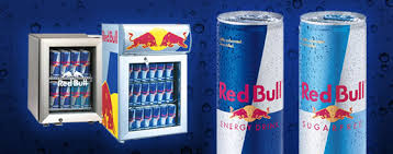 Side Effects Of Bull Energy Side Effects And Dangers Of Bull Energy Drink