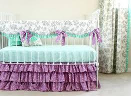 Shabby Chic Crib Bedding Bedding Ideas Appealing Shabby Chic Bedding Bedroom