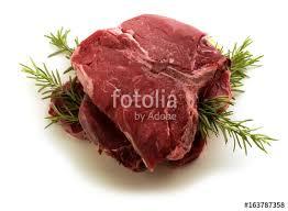 toskanische k che bistecca alla fiorentina t bone steak флорентийский бифштекс