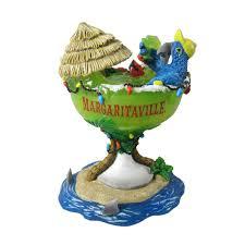 Margaritaville Home Decor Livin For The Holiday Village Margaritaville Apparel Store