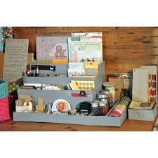 bureau petit ecolier smoby bureau petit ecolier smoby avis pour la boutique s cleanemailsfor me