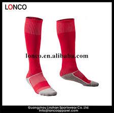 aliexpress buy wholesale deal new arrival bulk wholesale socks bulk wholesale socks suppliers and