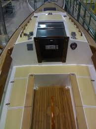 alerion express 41 alerion yachts the world u0027s best photos by alerion yachts2011 flickr hive mind