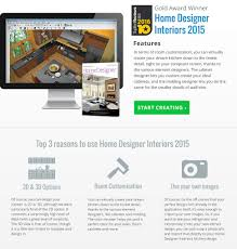 collection home design software review photos the latest