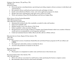 Open Office Resume Templates Free 100 Free Resume Wizard 50 Successful Harvard Application Essays