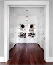 wardrobe storage ideas bedroom tags 95 rare bedroom without
