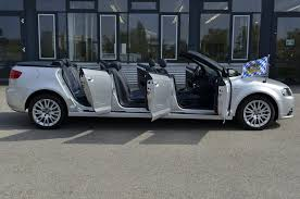 2 door audi a3 take all your on vacation in the 8 seat audi a3 convertible