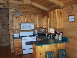 southern kitchen design log cabin kitchen designs devil u0027s kitchen cabins u2013 southern