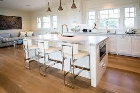 z line belaire glass l shaped computer desk home design ideas