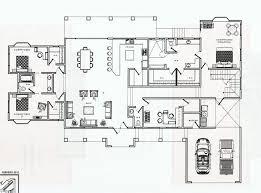 mission floor plans apartments mission home plans best vintage house plans ideas on
