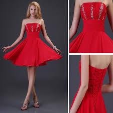 76 best homecoming dress for 2k15 images on pinterest fancy