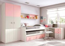 chambre fille ado lits mezzanine ikea avec lit galerie avec chambre ado ikea images